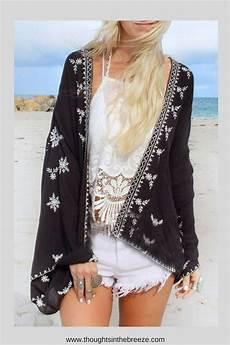 sleeve kimono for snaps 23 00 asymmetric hem batwing sleeve snap front printed