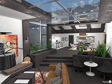 best home interior design software 10 best free room programs and tools
