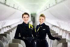 as cabin crew advantages of working as cabin crew how to be cabin crew