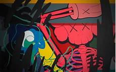 best hypebeast wallpaper hypebeast wallpapers top free hypebeast backgrounds