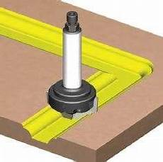 cnc multi profile router bits for cabinet doors pass