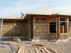 Alternative Building Design Living Outside The Box Alternative Building Materials