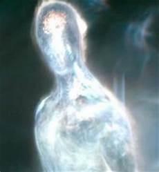 Angel Light Beings Angels 101