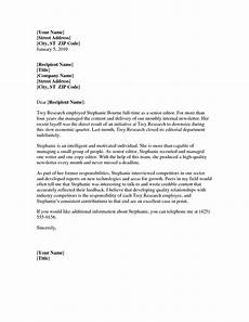 Business Letter Template Word 2010 Professional Reference Letter Template Word Business