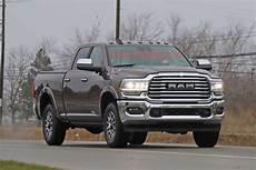 dodge ram hd 2020 2020 ram hd trucks revealed in photos totally