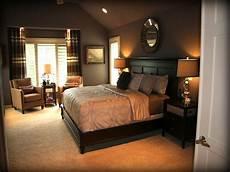 master suite bedroom ideas luxury master bedroom designs