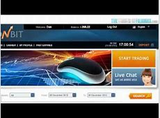 binary options trading strategies that work ? the trader
