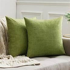 fabric apple green find on fabrics24 co uk