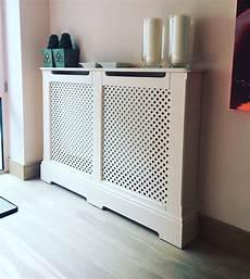 chiltern traditional radiator cabinets radiator cabinets