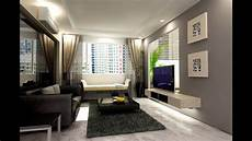 Interior Design Ideas On A Budget Interior Design Ideas For Small House Apartment In Low