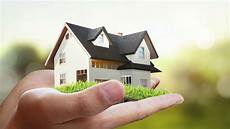 How To Sale Real Estate How Tax Break For Sale Of Inherited Property Works
