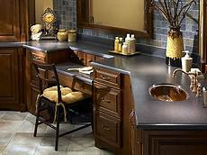 corian kitchen tops corian kitchen countertops kitchen ideas