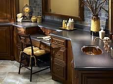 corian kitchen corian kitchen countertops kitchen ideas