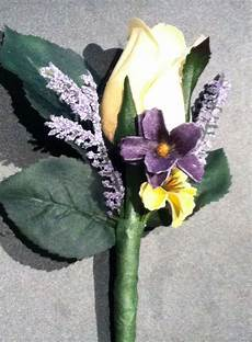 Heb Corsages Pin By Natalie Gillan On Wedding Inspiration Diy