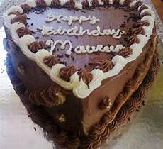 Different Types Of Cake Design 6 Types Of Icing Used For Cake Decoration In Kenya