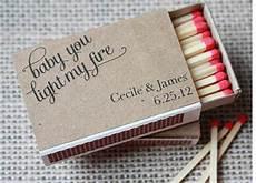 40 contoh desain kartu undangan pernikahan unik bikin kamu
