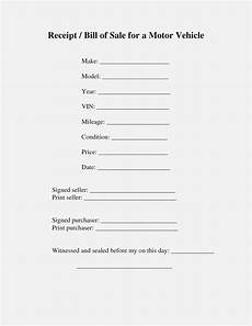 auto sale receipt template how will receipt for realty executives mi invoice and