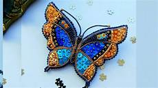 sequence embroidery butterfly designs butterfly