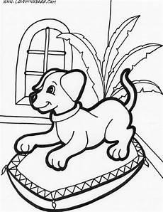 Malvorlagen Hunde Gratis Breeds Coloring Pages Coloring Home
