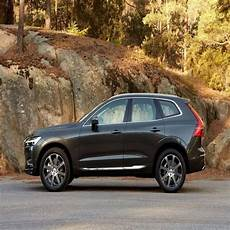 2019 volvo xc70 new generation wagon the best 2019 volvo xc70 new generation wagon prices
