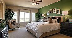interior of a home interior paint colors trending in 2016 the open door by
