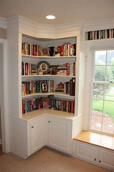 the reading nook home