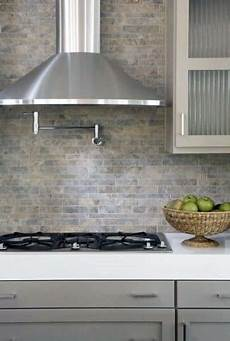 tile backsplash for kitchens with granite countertops top 60 best kitchen backsplash ideas interior designs