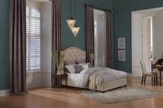 Bedroom Window Treatments Ideas Best Home Improvements With Window Treatment Ideas For Bay