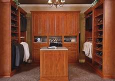 Closets By Design Nashville Closets The Closet Company Nashville Tn