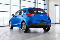 toyota yaris 2020 price 2020 toyota yaris hatchback specs release date colors