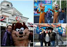 Six Flags Characters Six Flags New England Fun For All Ages Wanderlust Marriage