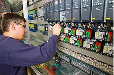 Masters In Electrical Engineering Electro Mechanical Services Noida