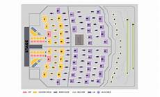 Flamingo Las Vegas Donny And Seating Chart Donny And Show Tickets Flamingo Las Vegas
