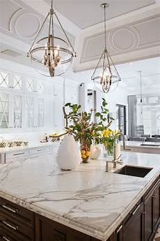 Capitol Lighting Palm Beach Delray Home Tour Get Inspired With Real Home Tours