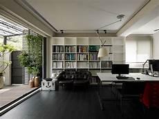 Design Studio Awork Design Studio By Awork Design Caandesign