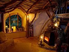 interior of homes unforgettable underground homes