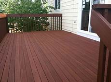 Light Or Dark Deck Stain Dark Deck Stains Google Search Deck Stain Colors