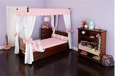 10 ways to decorate your kid s bedroom beautiful homes