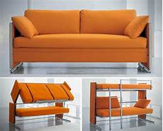 Cool Couch Designs 10 Innovative And Cool Convertible Sofa Designs