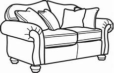 Flexsteel Sofa And Loveseat Png Image by Bexley Fabric Sofa Sofa Vintage Sofa