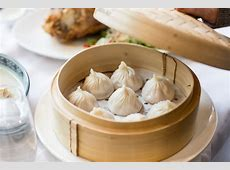 Take a bao! Delicious dumpling places in Melbourne  City