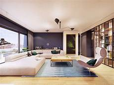 rich home interiors home designing feature rich decor in family friendly