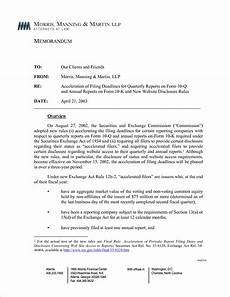 Example Business Memos Image Result For Business Memo Template Memo Template