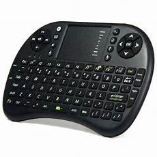 Rt726 Bluetooth Wireless Mouse Mini Keyboard by Mini Wireless Keyboard With Touchpad Mouse Ukb 500 Rf