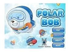 giochi di cucina gratis bellissimi giochi di orsi giochi gratis in flash su giochi windows it