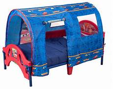 top 6 cutest toddler beds for a boy s room furniture