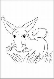 Malvorlagen Zum Ausdrucken Tiere Malvorlagen Und Ausmalbilder Tieren Zum Ausdrucken