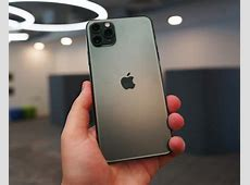 Apple IPhone 11 Pro Max 256GB Best Price   Sell & Buy