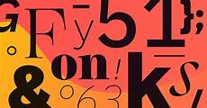 Best Graphic Design Fonts 4 Top Trending Fonts For Graphic Designers Addthis