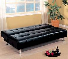 ikea futon bed offers both comfort and flexibility for